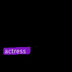 christin-alexandrow-actress-logo-bold