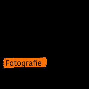 christin-alexandrow-fotografie-logo