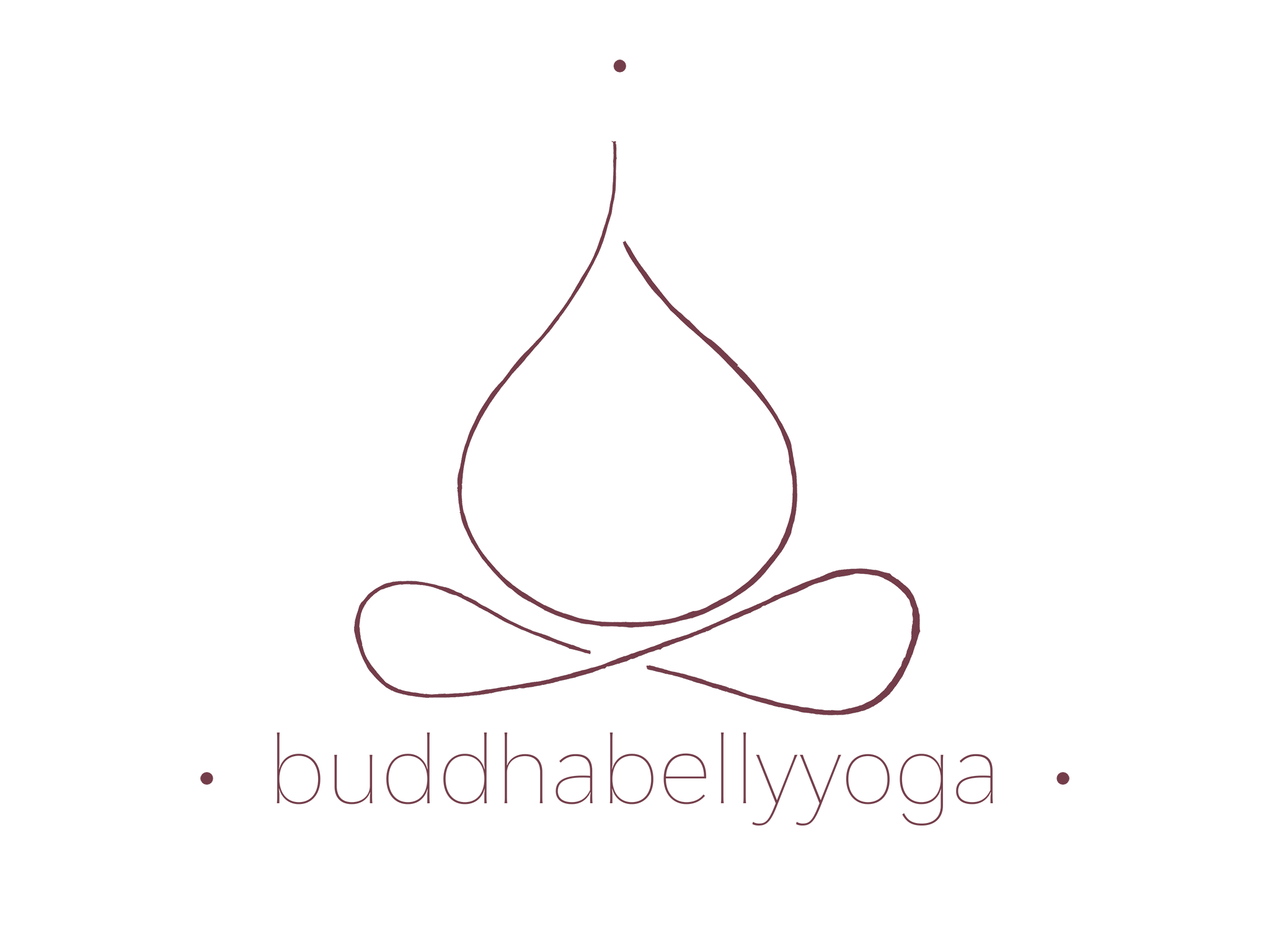 buddhabellyyoga_logo